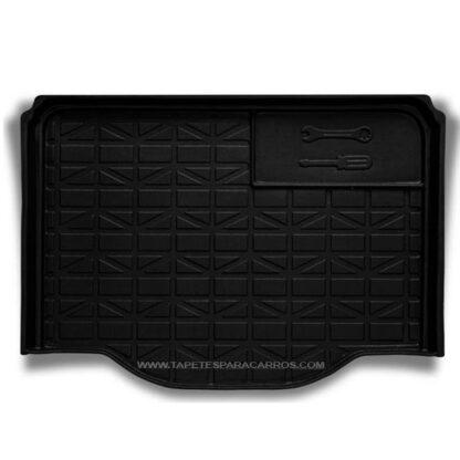 tapete-termoformado-3d-para-baul-de-carro-chevrolet-tracker